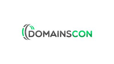 DomainsCon.com