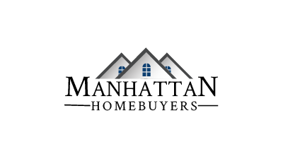 ManhattanHomeBuyers.com