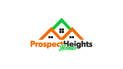 ProspectHeightsHomes.com