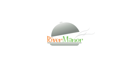 RiverManor.com
