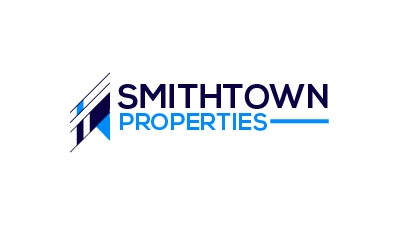 SmithtownProperties.com
