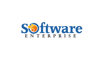 SoftwareEnterprise.com